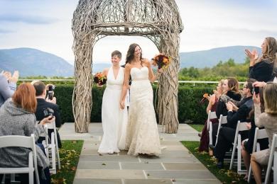 2015-Freskco-Adams-Wedding-1726