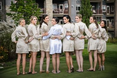 2017-Millspaugh-Wedding-0326
