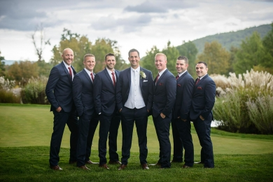 2017-Millspaugh-Wedding-0444