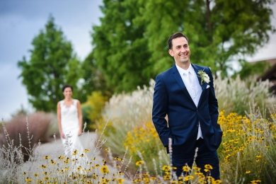 2017-Millspaugh-Wedding-0607