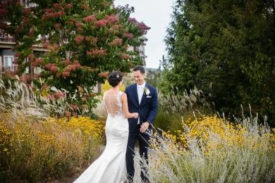 2017-Millspaugh-Wedding-0629