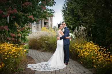 2017-Millspaugh-Wedding-0776
