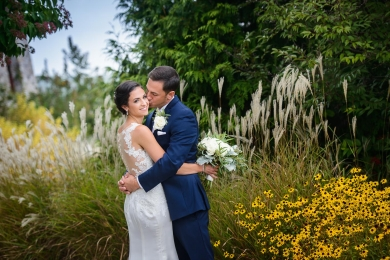 2017-Millspaugh-Wedding-0802