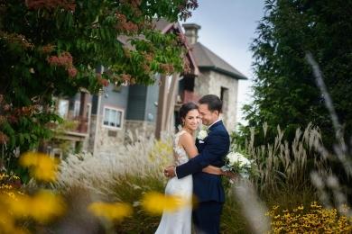 2017-Millspaugh-Wedding-0827