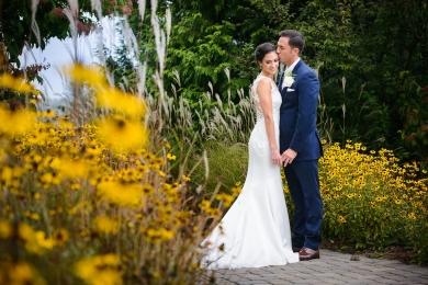 2017-Millspaugh-Wedding-0854