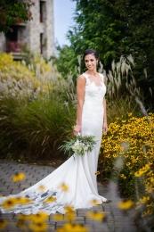 2017-Millspaugh-Wedding-0898