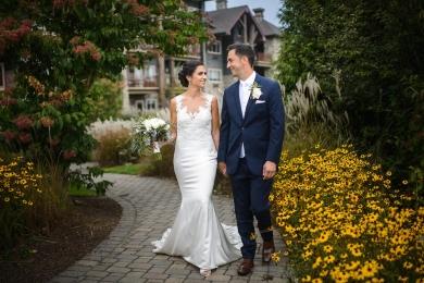 2017-Millspaugh-Wedding-0937