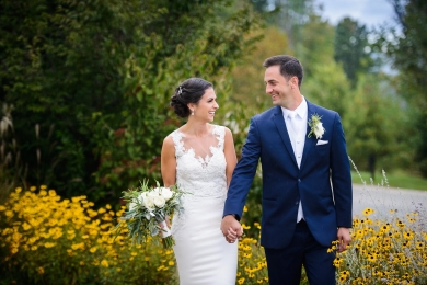2017-Millspaugh-Wedding-0969