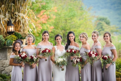 2017-Millspaugh-Wedding-1099