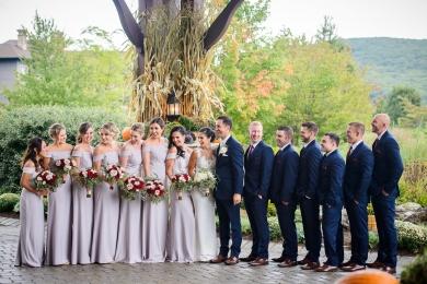 2017-Millspaugh-Wedding-1133