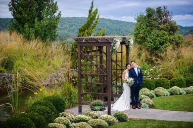 2017-Millspaugh-Wedding-1265