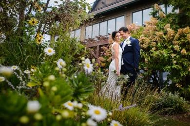 2017-Millspaugh-Wedding-1285
