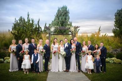 2017-Millspaugh-Wedding-1303