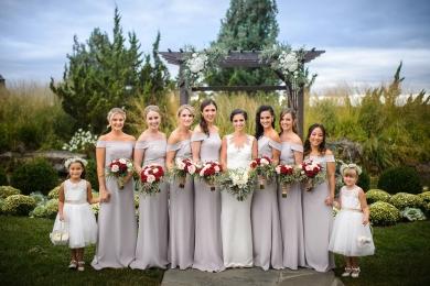 2017-Millspaugh-Wedding-1325