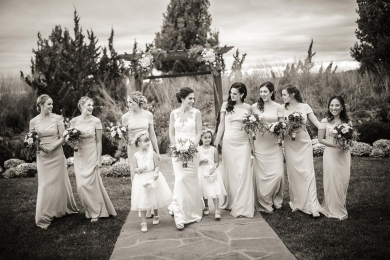 2017-Millspaugh-Wedding-1401