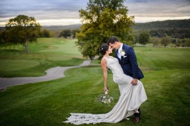2017-Millspaugh-Wedding-1451