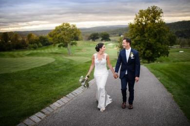 2017-Millspaugh-Wedding-1500