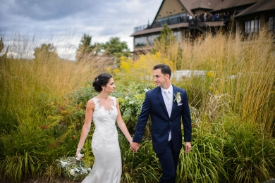 2017-Millspaugh-Wedding-1527