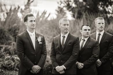 2017-Millspaugh-Wedding-2232