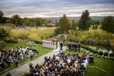 2017-Millspaugh-Wedding-2376