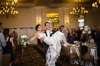 2017-Millspaugh-Wedding-3227