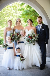 2017-Zgonc-Wedding-0445