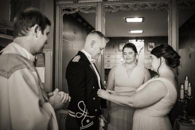 2017-Zgonc-Wedding-0629