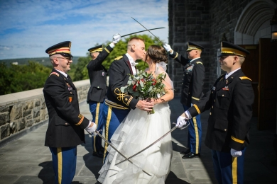 2017-Zgonc-Wedding-1238