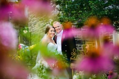 2017-Zgonc-Wedding-1516