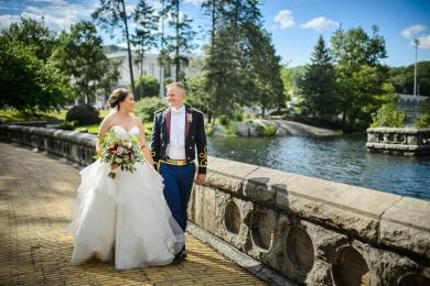 2017-Zgonc-Wedding-1618