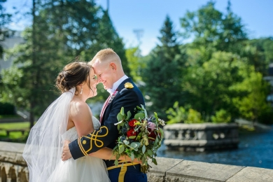 2017-Zgonc-Wedding-1656