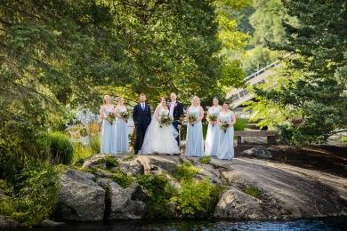 2017-Zgonc-Wedding-1677