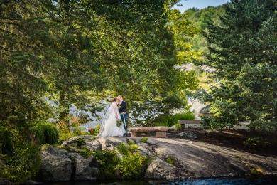 2017-Zgonc-Wedding-1697