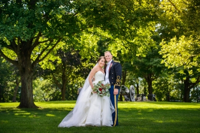 2017-Zgonc-Wedding-1759