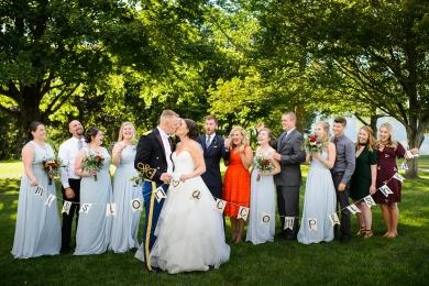 2017-Zgonc-Wedding-1841
