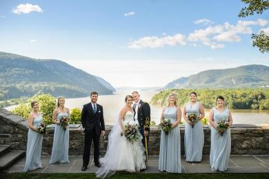 2017-Zgonc-Wedding-1853