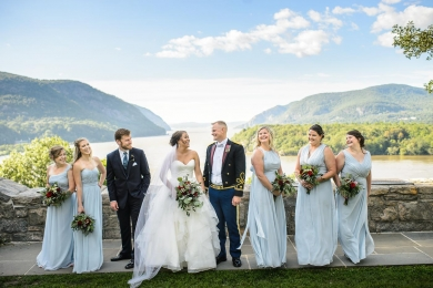 2017-Zgonc-Wedding-1870-Edit