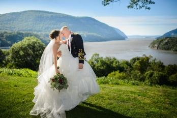 2017-Zgonc-Wedding-1947