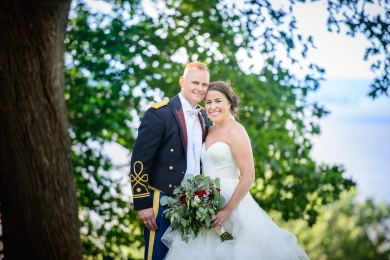 2017-Zgonc-Wedding-2015