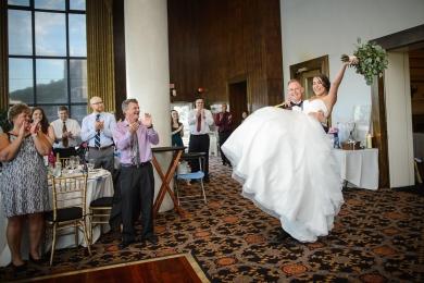 2017-Zgonc-Wedding-2527