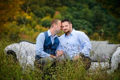 2017-Cowton-Agazzi-Engagement-0086