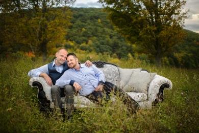2017-Cowton-Agazzi-Engagement-0096