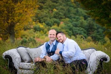 2017-Cowton-Agazzi-Engagement-0145