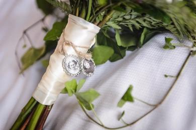 2016-Lappen-Wedding-0051