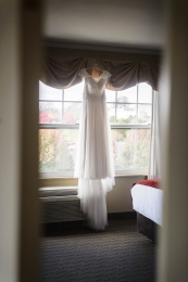 2016-Lappen-Wedding-0120