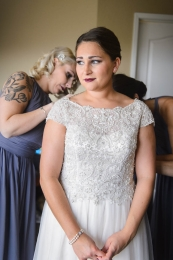 2016-Lappen-Wedding-0166