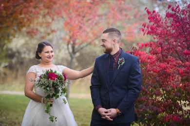 2016-Lappen-Wedding-0325