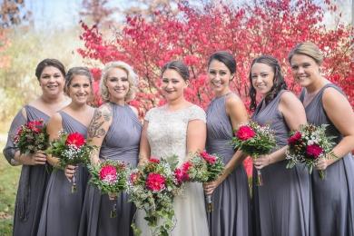 2016-Lappen-Wedding-0719