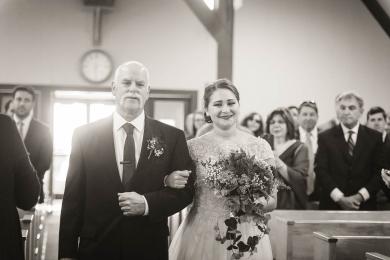 2016-Lappen-Wedding-0865