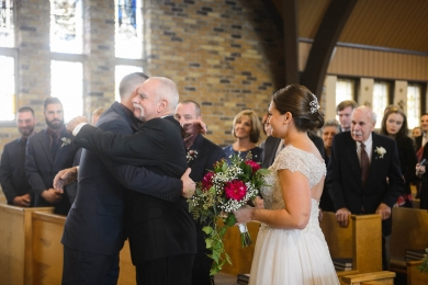 2016-Lappen-Wedding-0891